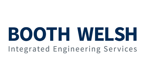 Clough acquires EC&I engineering firm Booth Welsh