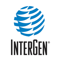 Intergen Australia Pty Ltd