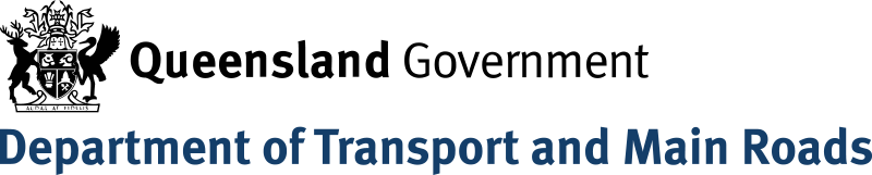 Queensland Transport