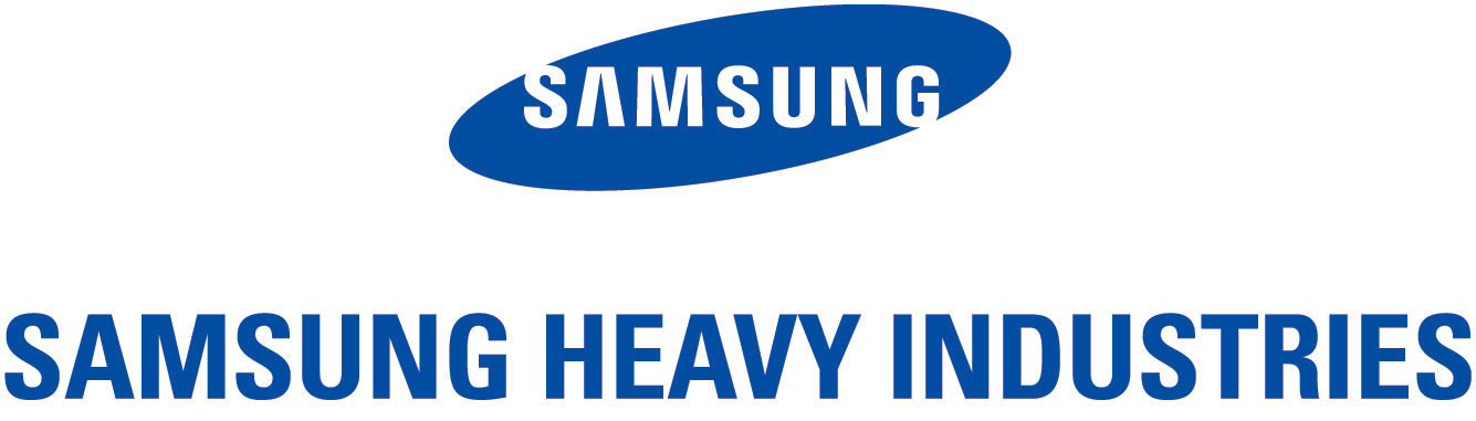 Samsung Heavy Industries Co. Ltd