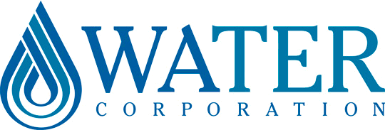Water Corporation of WA