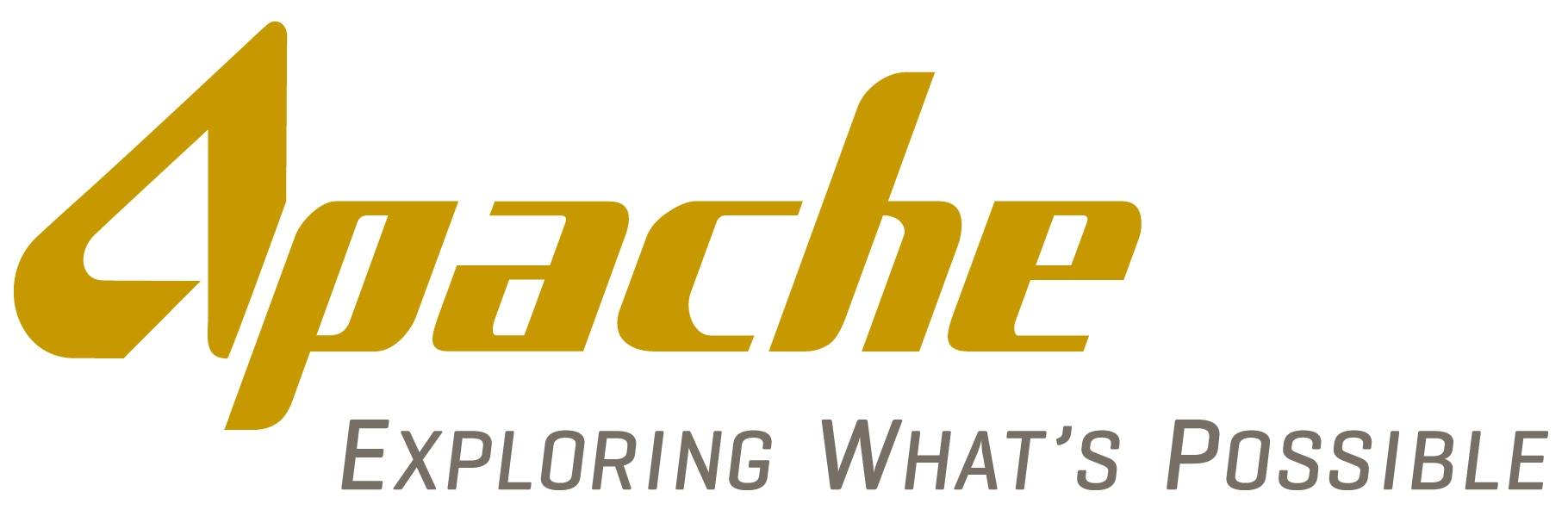 Apache Energy Limited