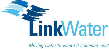 LinkWater Projects