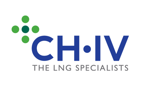 Clough acquires consultants CH-IV