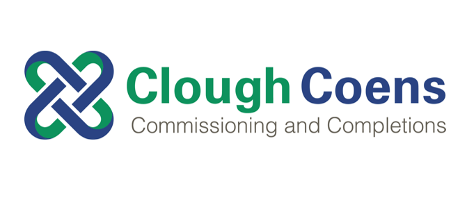 Clough Coens JV is established in Korea