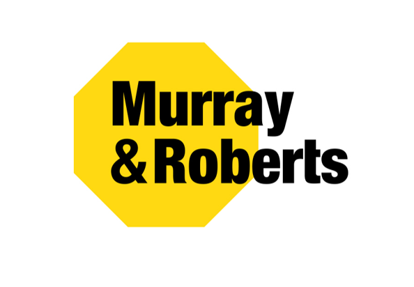 Murray & Roberts become a major shareholder