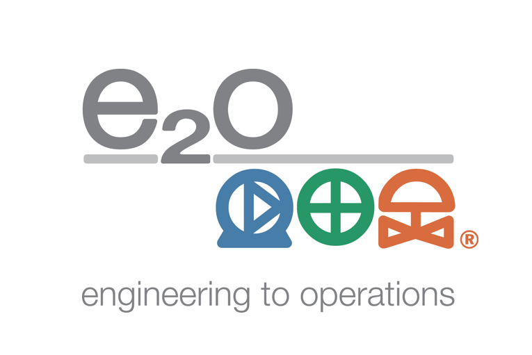 Clough acquires e2o